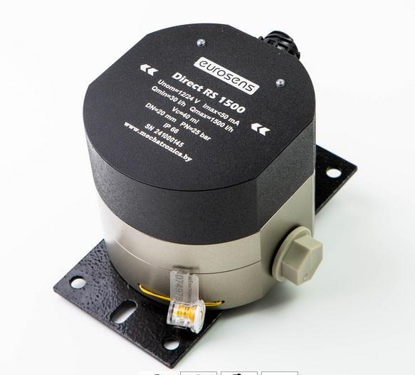 Eurosens Direct 1500